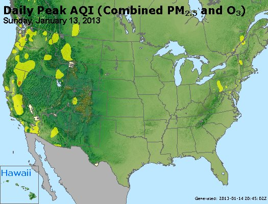 Peak AQI - https://files.airnowtech.org/airnow/2013/20130113/peak_aqi_usa.jpg