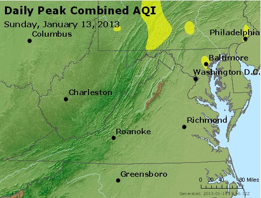 Peak AQI - https://files.airnowtech.org/airnow/2013/20130113/peak_aqi_va_wv_md_de_dc.jpg