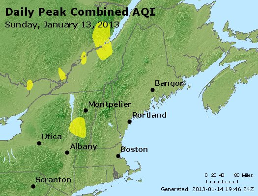 Peak AQI - https://files.airnowtech.org/airnow/2013/20130113/peak_aqi_vt_nh_ma_ct_ri_me.jpg