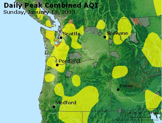 Peak AQI - https://files.airnowtech.org/airnow/2013/20130113/peak_aqi_wa_or.jpg