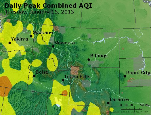 Peak AQI - https://files.airnowtech.org/airnow/2013/20130115/peak_aqi_mt_id_wy.jpg