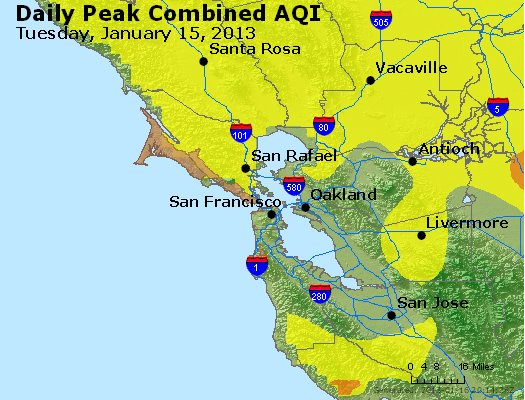 Peak AQI - https://files.airnowtech.org/airnow/2013/20130115/peak_aqi_sanfrancisco_ca.jpg