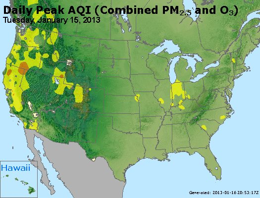 Peak AQI - https://files.airnowtech.org/airnow/2013/20130115/peak_aqi_usa.jpg