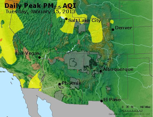 Peak Particles PM2.5 (24-hour) - https://files.airnowtech.org/airnow/2013/20130115/peak_pm25_co_ut_az_nm.jpg