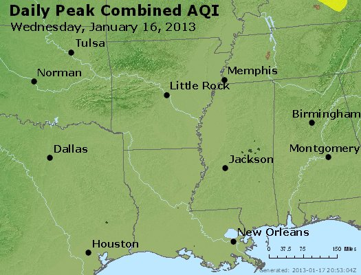 Peak AQI - https://files.airnowtech.org/airnow/2013/20130116/peak_aqi_ar_la_ms.jpg