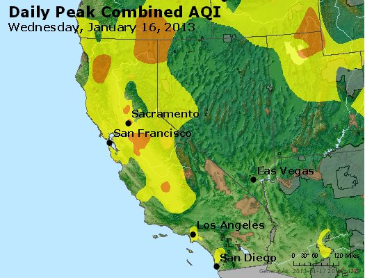 Peak AQI - https://files.airnowtech.org/airnow/2013/20130116/peak_aqi_ca_nv.jpg