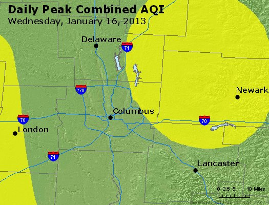 Peak AQI - https://files.airnowtech.org/airnow/2013/20130116/peak_aqi_columbus_oh.jpg