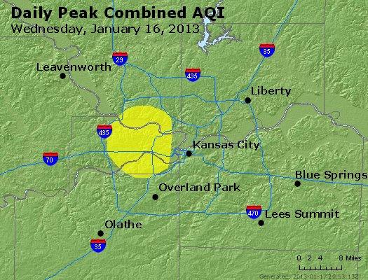 Peak AQI - https://files.airnowtech.org/airnow/2013/20130116/peak_aqi_kansascity_mo.jpg