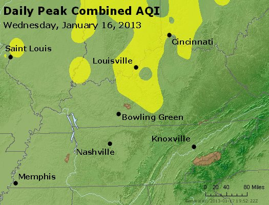 Peak AQI - https://files.airnowtech.org/airnow/2013/20130116/peak_aqi_ky_tn.jpg