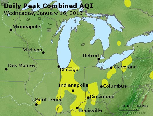 Peak AQI - https://files.airnowtech.org/airnow/2013/20130116/peak_aqi_mi_in_oh.jpg