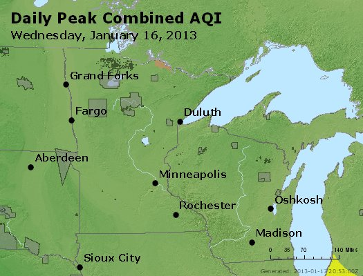 Peak AQI - https://files.airnowtech.org/airnow/2013/20130116/peak_aqi_mn_wi.jpg