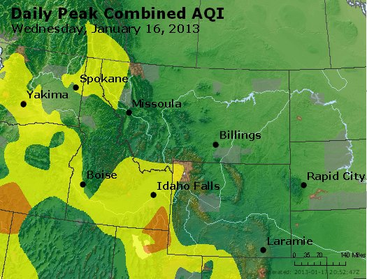 Peak AQI - https://files.airnowtech.org/airnow/2013/20130116/peak_aqi_mt_id_wy.jpg
