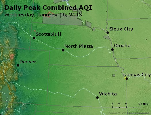Peak AQI - https://files.airnowtech.org/airnow/2013/20130116/peak_aqi_ne_ks.jpg