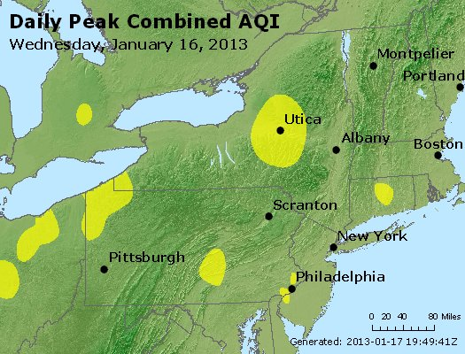 Peak AQI - https://files.airnowtech.org/airnow/2013/20130116/peak_aqi_ny_pa_nj.jpg