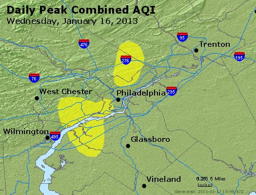 Peak AQI - https://files.airnowtech.org/airnow/2013/20130116/peak_aqi_philadelphia_pa.jpg