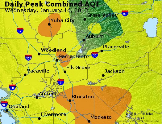 Peak AQI - https://files.airnowtech.org/airnow/2013/20130116/peak_aqi_sacramento_ca.jpg