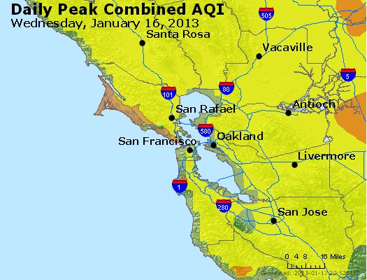 Peak AQI - https://files.airnowtech.org/airnow/2013/20130116/peak_aqi_sanfrancisco_ca.jpg