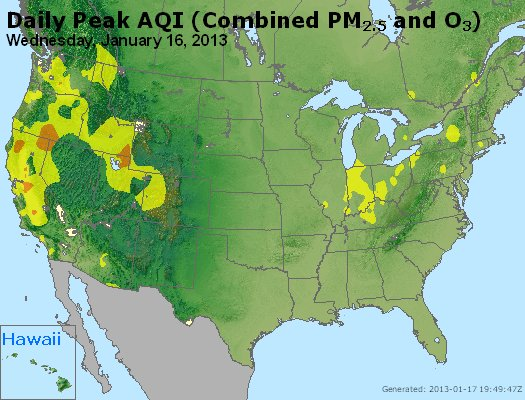 Peak AQI - https://files.airnowtech.org/airnow/2013/20130116/peak_aqi_usa.jpg