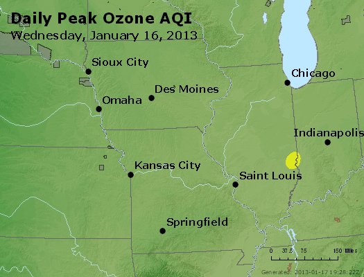 Peak Ozone (8-hour) - https://files.airnowtech.org/airnow/2013/20130116/peak_o3_ia_il_mo.jpg