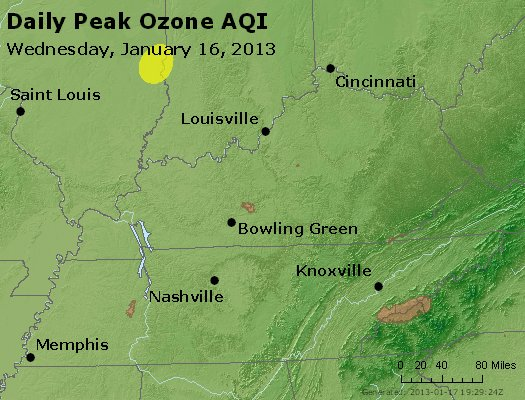 Peak Ozone (8-hour) - https://files.airnowtech.org/airnow/2013/20130116/peak_o3_ky_tn.jpg