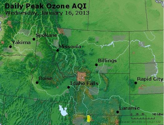 Peak Ozone (8-hour) - https://files.airnowtech.org/airnow/2013/20130116/peak_o3_mt_id_wy.jpg