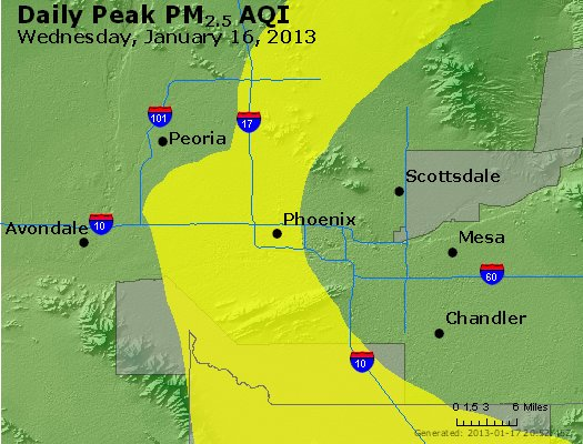 Peak Particles PM2.5 (24-hour) - https://files.airnowtech.org/airnow/2013/20130116/peak_pm25_phoenix_az.jpg