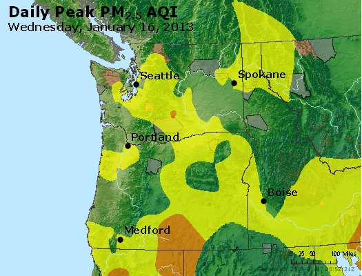Peak Particles PM2.5 (24-hour) - https://files.airnowtech.org/airnow/2013/20130116/peak_pm25_wa_or.jpg