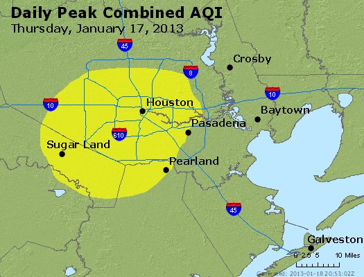 Peak AQI - https://files.airnowtech.org/airnow/2013/20130117/peak_aqi_houston_tx.jpg