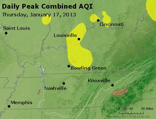 Peak AQI - https://files.airnowtech.org/airnow/2013/20130117/peak_aqi_ky_tn.jpg