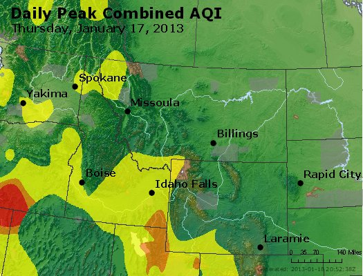 Peak AQI - https://files.airnowtech.org/airnow/2013/20130117/peak_aqi_mt_id_wy.jpg