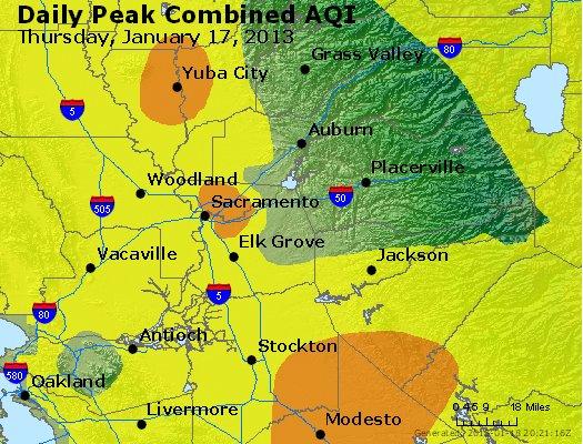 Peak AQI - https://files.airnowtech.org/airnow/2013/20130117/peak_aqi_sacramento_ca.jpg