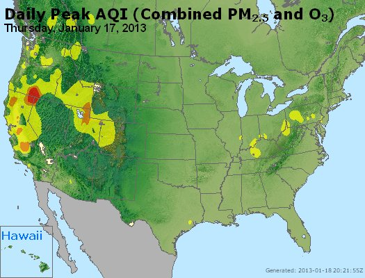 Peak AQI - https://files.airnowtech.org/airnow/2013/20130117/peak_aqi_usa.jpg