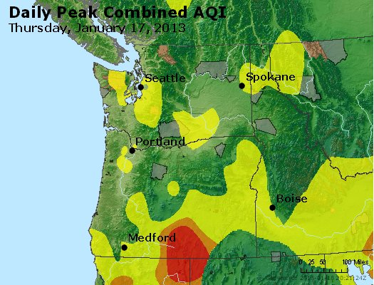 Peak AQI - https://files.airnowtech.org/airnow/2013/20130117/peak_aqi_wa_or.jpg