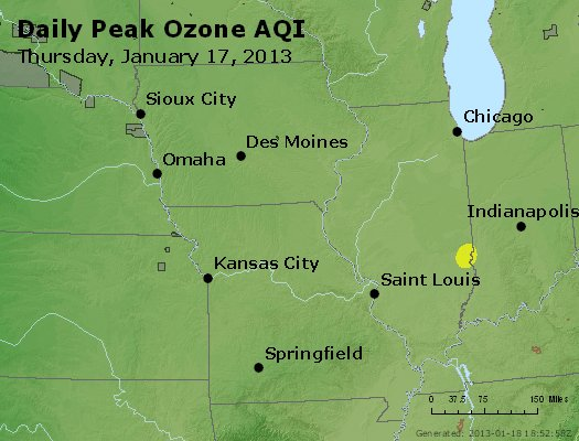 Peak Ozone (8-hour) - https://files.airnowtech.org/airnow/2013/20130117/peak_o3_ia_il_mo.jpg
