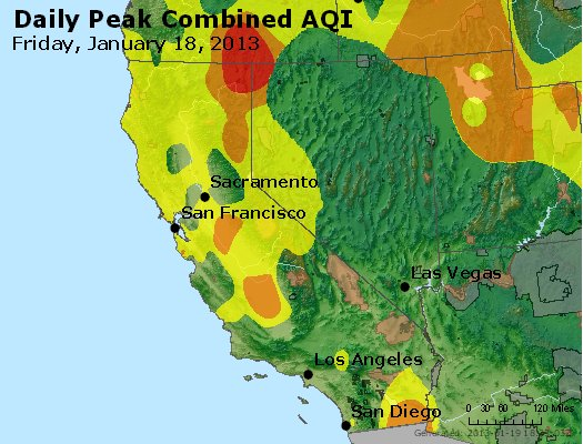 Peak AQI - https://files.airnowtech.org/airnow/2013/20130118/peak_aqi_ca_nv.jpg