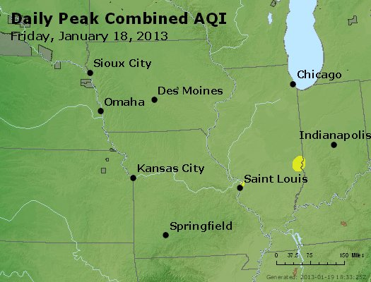 Peak AQI - https://files.airnowtech.org/airnow/2013/20130118/peak_aqi_ia_il_mo.jpg