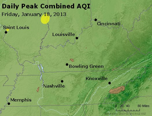Peak AQI - https://files.airnowtech.org/airnow/2013/20130118/peak_aqi_ky_tn.jpg