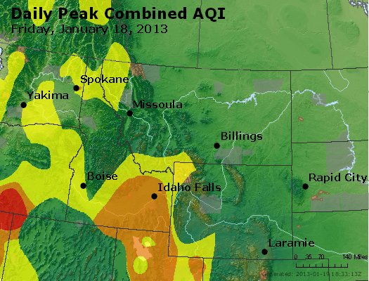 Peak AQI - https://files.airnowtech.org/airnow/2013/20130118/peak_aqi_mt_id_wy.jpg