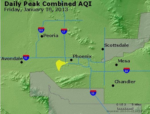 Peak AQI - https://files.airnowtech.org/airnow/2013/20130118/peak_aqi_phoenix_az.jpg