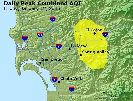 Peak AQI - https://files.airnowtech.org/airnow/2013/20130118/peak_aqi_sandiego_ca.jpg