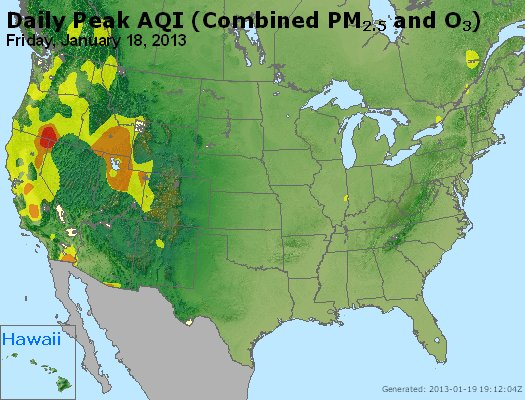 Peak AQI - https://files.airnowtech.org/airnow/2013/20130118/peak_aqi_usa.jpg
