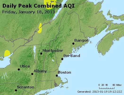 Peak AQI - https://files.airnowtech.org/airnow/2013/20130118/peak_aqi_vt_nh_ma_ct_ri_me.jpg