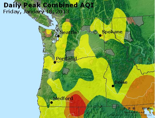 Peak AQI - https://files.airnowtech.org/airnow/2013/20130118/peak_aqi_wa_or.jpg