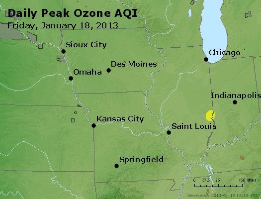 Peak Ozone (8-hour) - https://files.airnowtech.org/airnow/2013/20130118/peak_o3_ia_il_mo.jpg