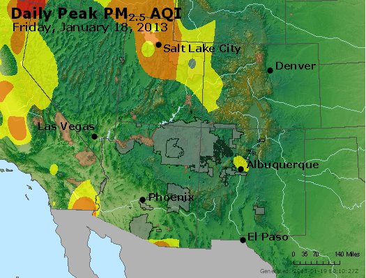 Peak Particles PM2.5 (24-hour) - https://files.airnowtech.org/airnow/2013/20130118/peak_pm25_co_ut_az_nm.jpg