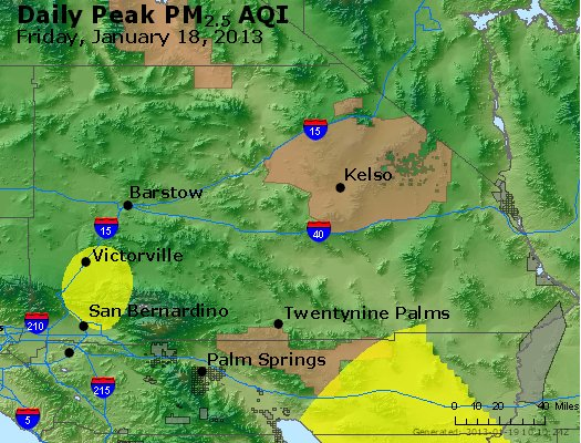 Peak Particles PM2.5 (24-hour) - https://files.airnowtech.org/airnow/2013/20130118/peak_pm25_sanbernardino_ca.jpg
