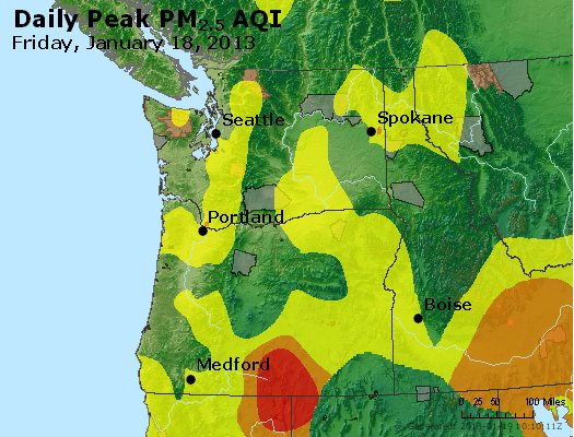 Peak Particles PM2.5 (24-hour) - https://files.airnowtech.org/airnow/2013/20130118/peak_pm25_wa_or.jpg
