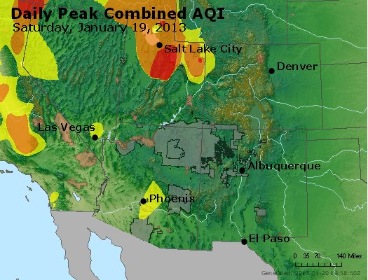 Peak AQI - https://files.airnowtech.org/airnow/2013/20130119/peak_aqi_co_ut_az_nm.jpg