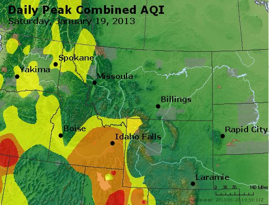 Peak AQI - https://files.airnowtech.org/airnow/2013/20130119/peak_aqi_mt_id_wy.jpg
