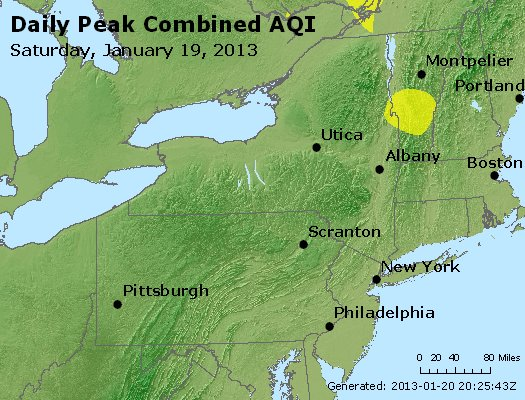 Peak AQI - https://files.airnowtech.org/airnow/2013/20130119/peak_aqi_ny_pa_nj.jpg